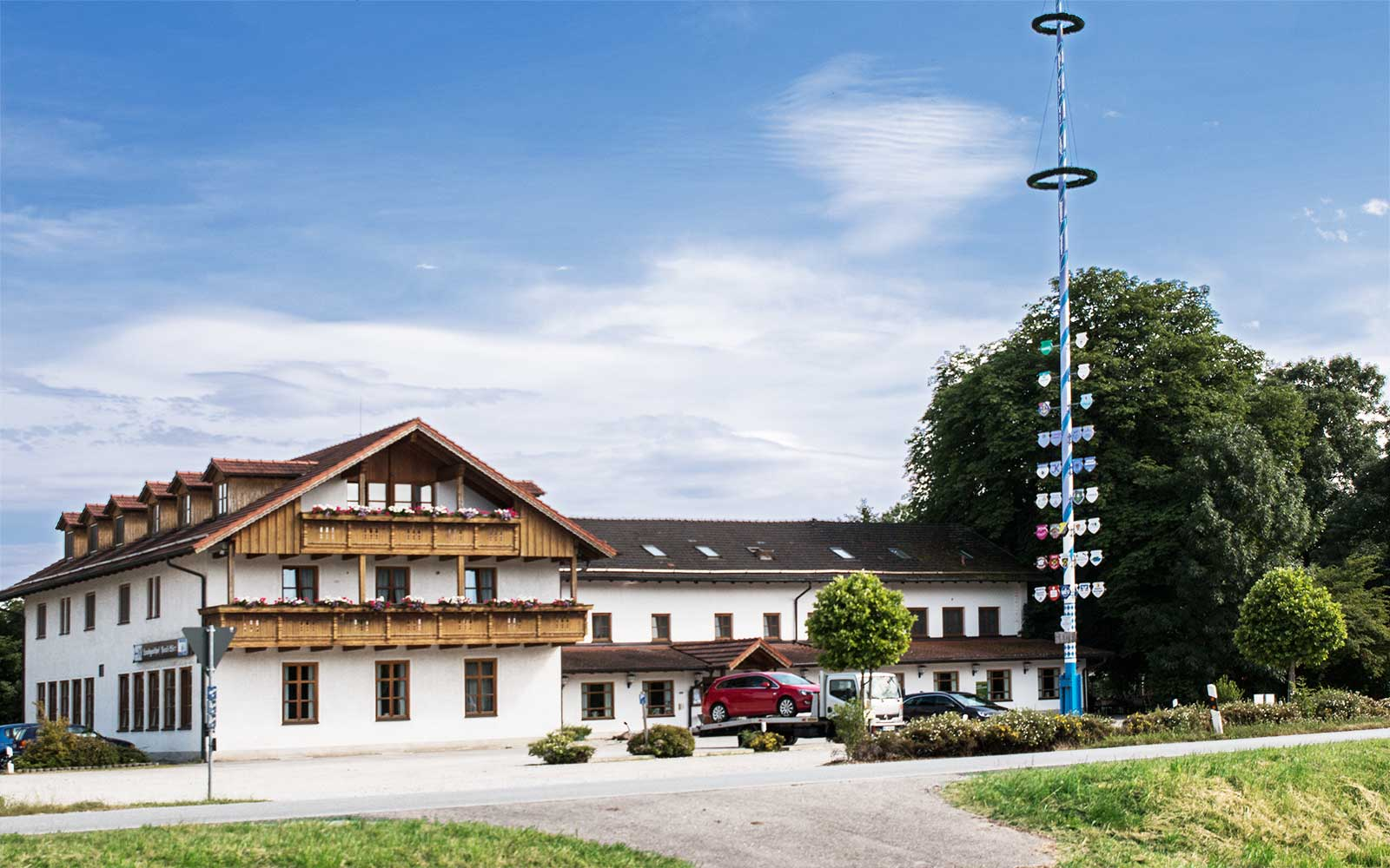 Hausfront_Pauliwirt_Erharting_Mühldorf