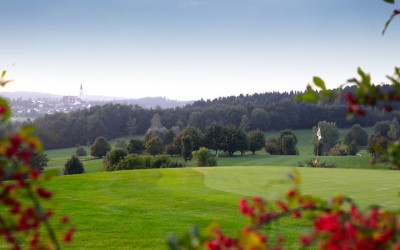Teaser_Golfclub-Pleiskirchen-Landgasthof-Pauliwirt_880x550px